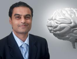 Dr. VIKRAM UDANI